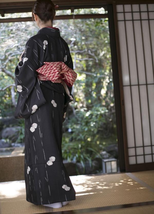 翔田千里 妖艶アラフィフ熟女ヌード画像150枚のb039番