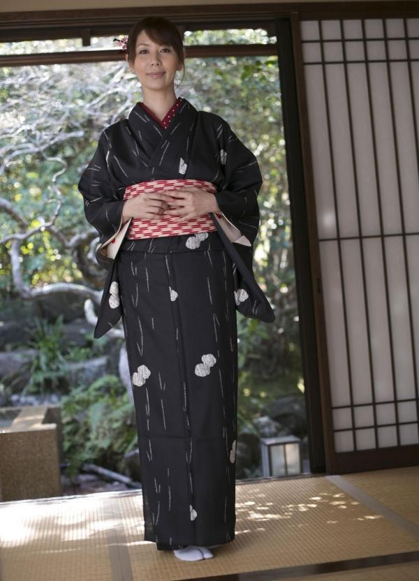 翔田千里 妖艶アラフィフ熟女ヌード画像150枚のb040番