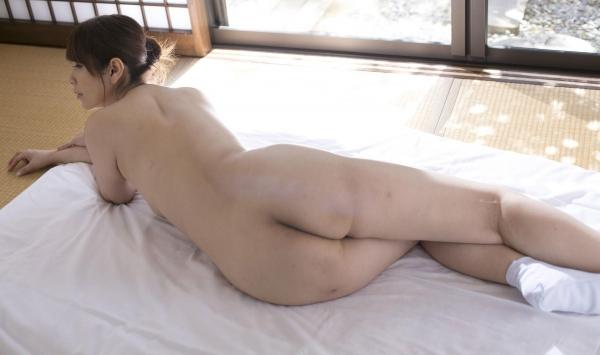 翔田千里 妖艶アラフィフ熟女ヌード画像150枚のb079番