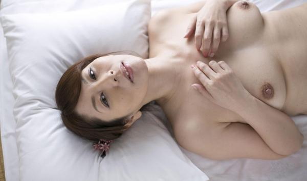 翔田千里 妖艶アラフィフ熟女ヌード画像150枚のb080番