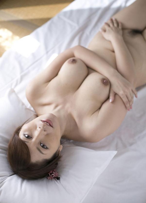 翔田千里 妖艶アラフィフ熟女ヌード画像150枚のb081番