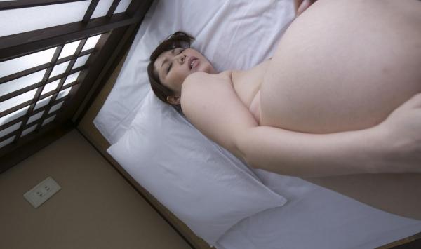 翔田千里 妖艶アラフィフ熟女ヌード画像150枚のb119番