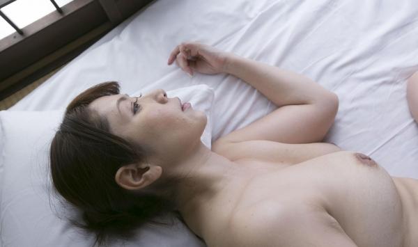 翔田千里 妖艶アラフィフ熟女ヌード画像150枚のb124番