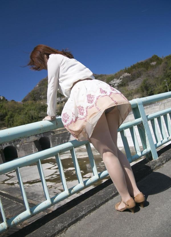 翔田千里 巨尻の年増熟女ヌード画像125枚の005枚目