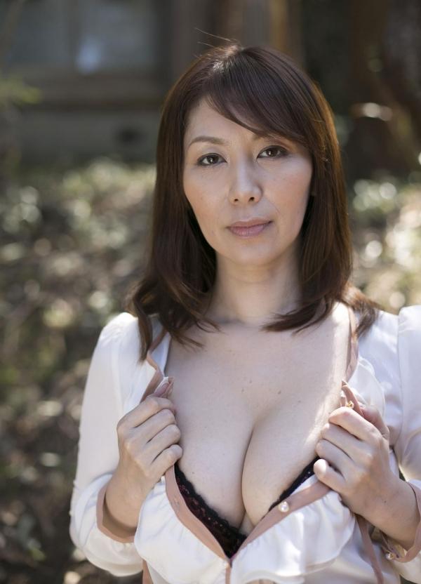 翔田千里 巨尻の年増熟女ヌード画像125枚の016枚目