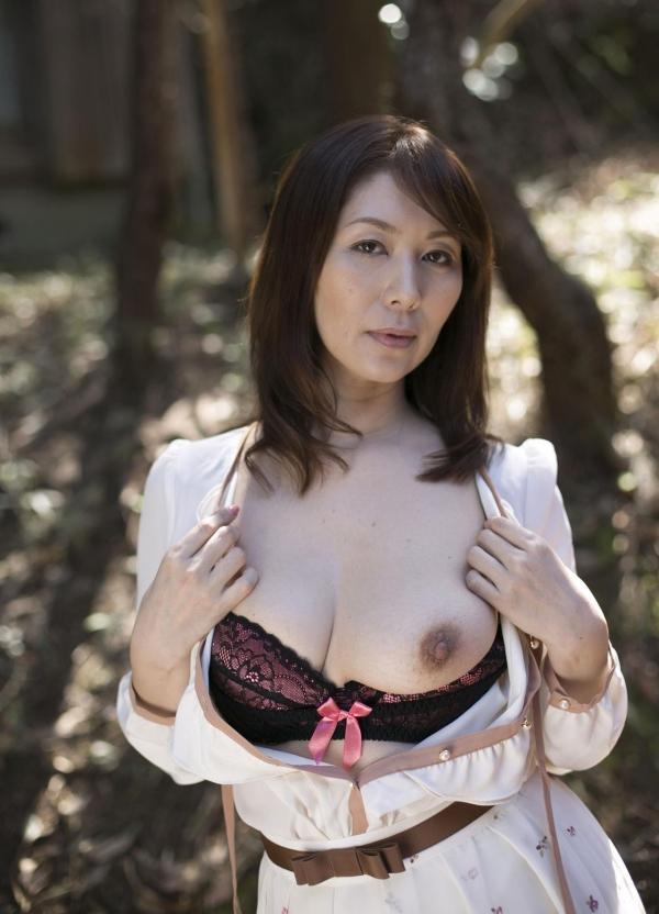 翔田千里 巨尻の年増熟女ヌード画像125枚の017枚目