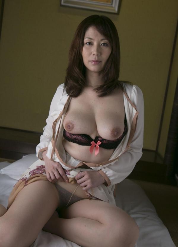 翔田千里 巨尻の年増熟女ヌード画像125枚の052枚目