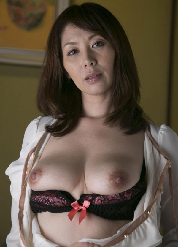 翔田千里 巨尻の年増熟女ヌード画像125枚の053枚目