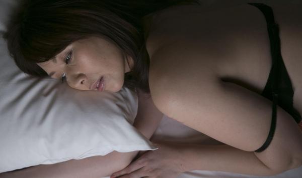 翔田千里 巨尻の年増熟女ヌード画像125枚の080枚目