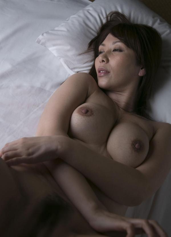 翔田千里 巨尻の年増熟女ヌード画像125枚の091枚目