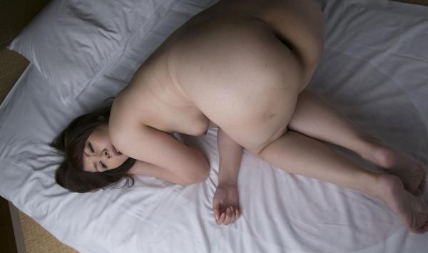 翔田千里 巨尻の年増熟女ヌード画像125枚の107枚目