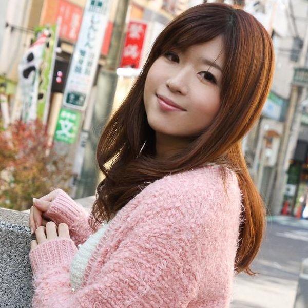 栗原葵(花穂)色白癒し系美女SEX画像120枚の2