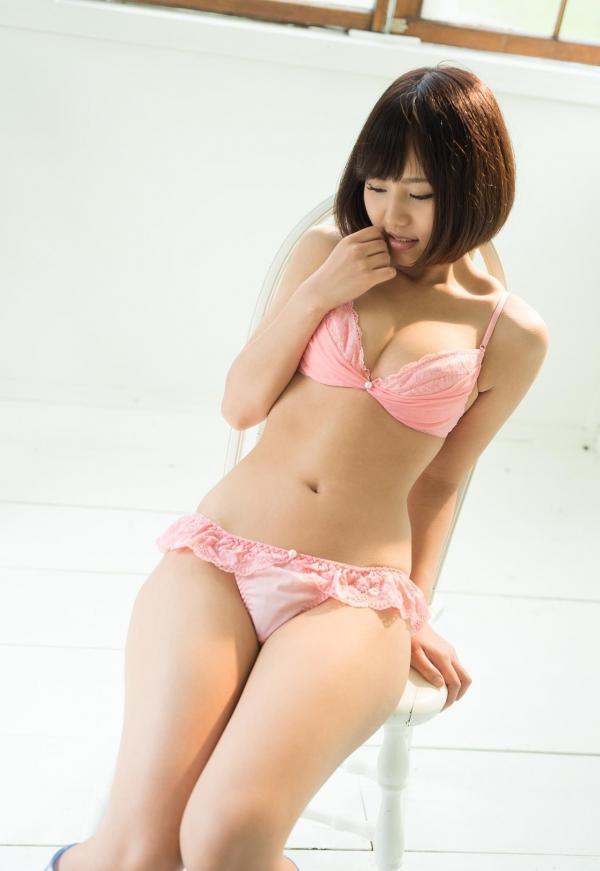 スレンダー美人なAV女優たちのヌード画像170枚の007枚目
