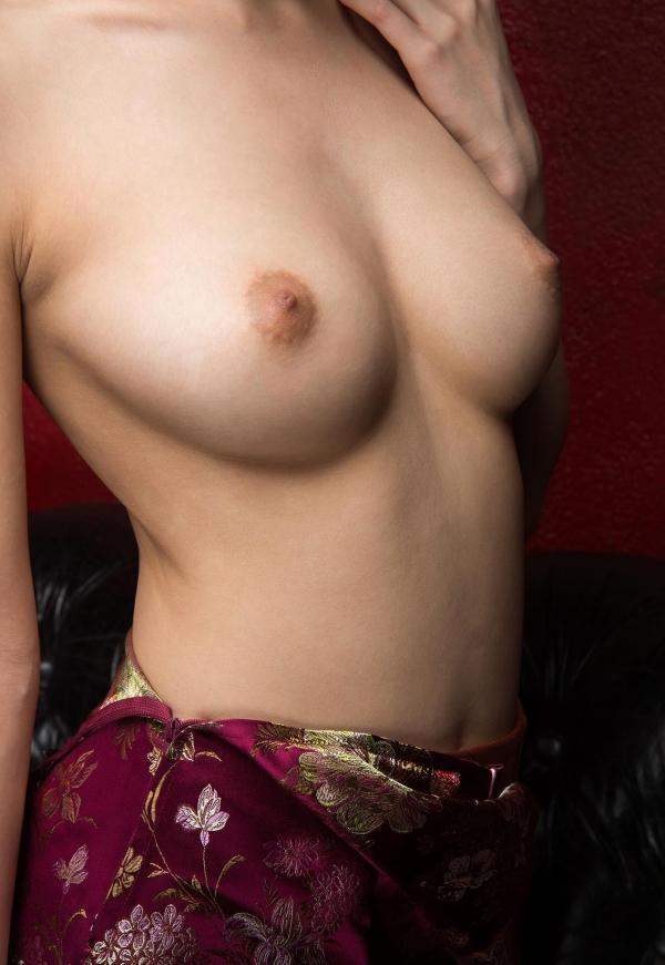 スレンダー美人画像170枚の025枚目