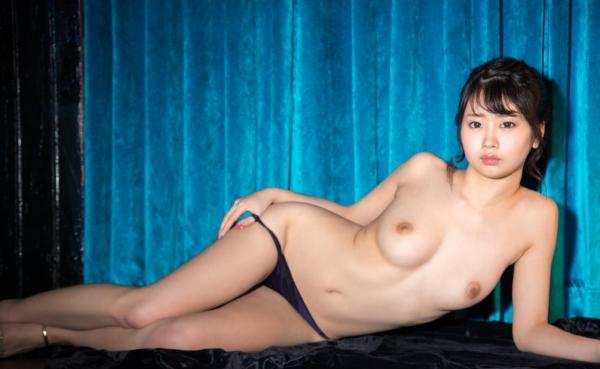 スレンダー美人なAV女優たちのヌード画像170枚の027枚目