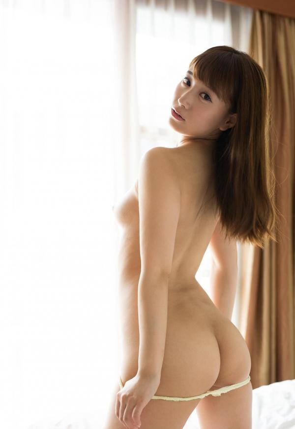 スレンダー美人なAV女優たちのヌード画像170枚の042枚目