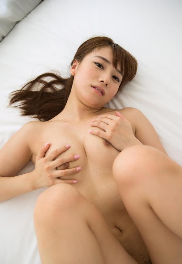 スレンダー美人なAV女優たちのヌード画像170枚の045枚目