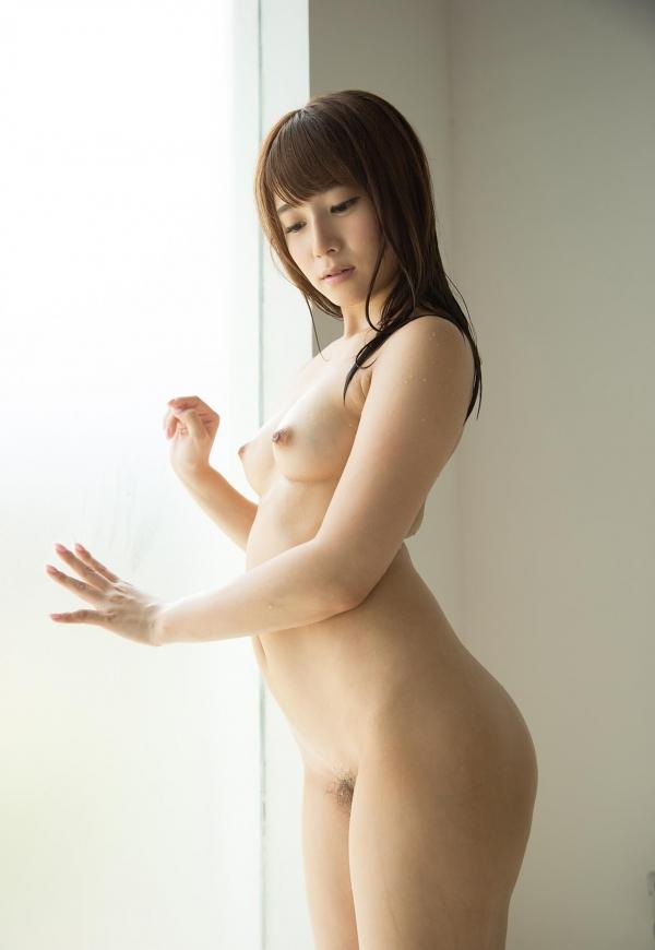 スレンダー美人なAV女優たちのヌード画像170枚の047枚目
