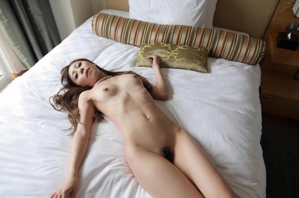 スレンダー美人なAV女優たちのヌード画像170枚の049枚目