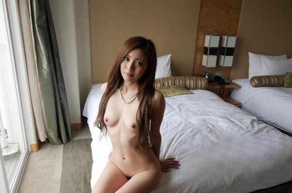 スレンダー美人なAV女優たちのヌード画像170枚の050枚目