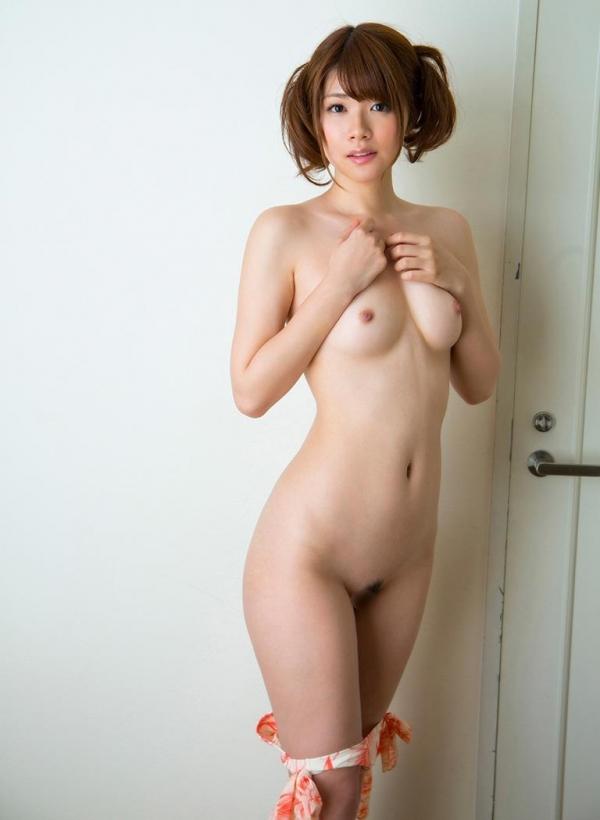 スレンダー美人なAV女優たちのヌード画像170枚の061枚目