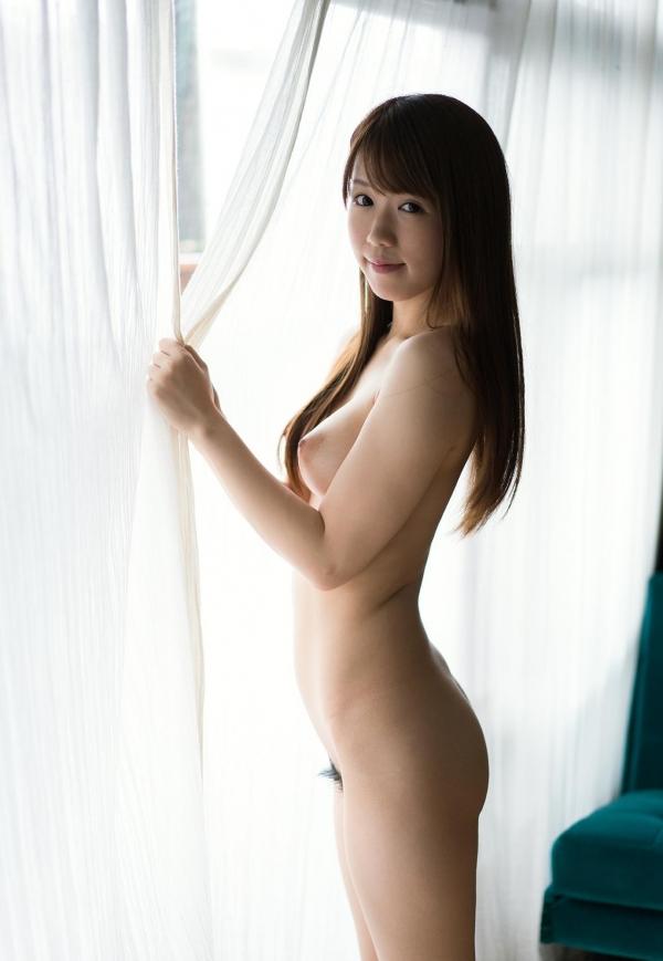 スレンダー美人なAV女優たちのヌード画像170枚の091枚目