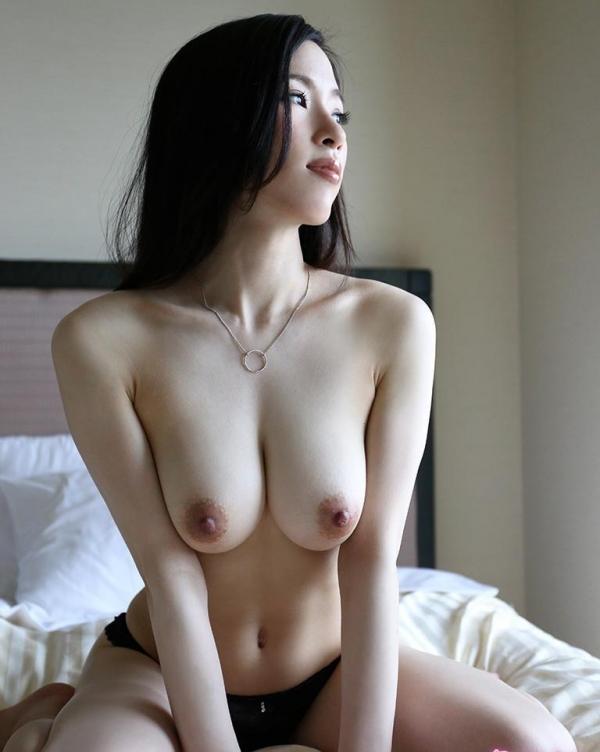 スレンダー美人なAV女優たちのヌード画像170枚の114枚目