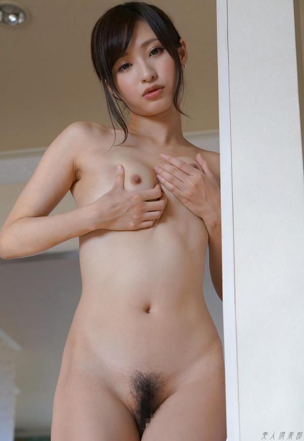 スレンダー美人なAV女優たちのヌード画像170枚の120枚目