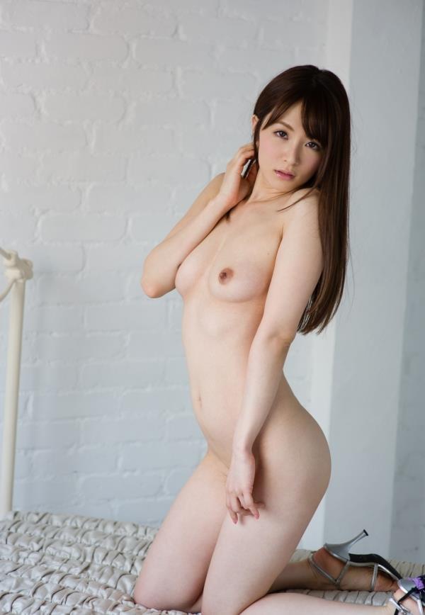スレンダー美人なAV女優たちのヌード画像170枚の121枚目