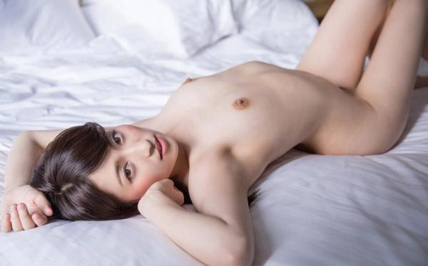 スレンダー美人画像170枚の132枚目