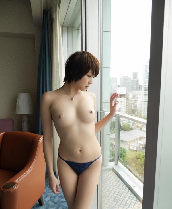 スレンダー美人なAV女優たちのヌード画像170枚の144枚目