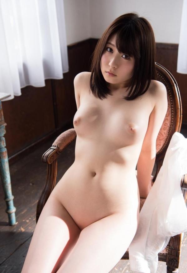 AV女優 SOD star 14人のヌード画像90枚の016枚目
