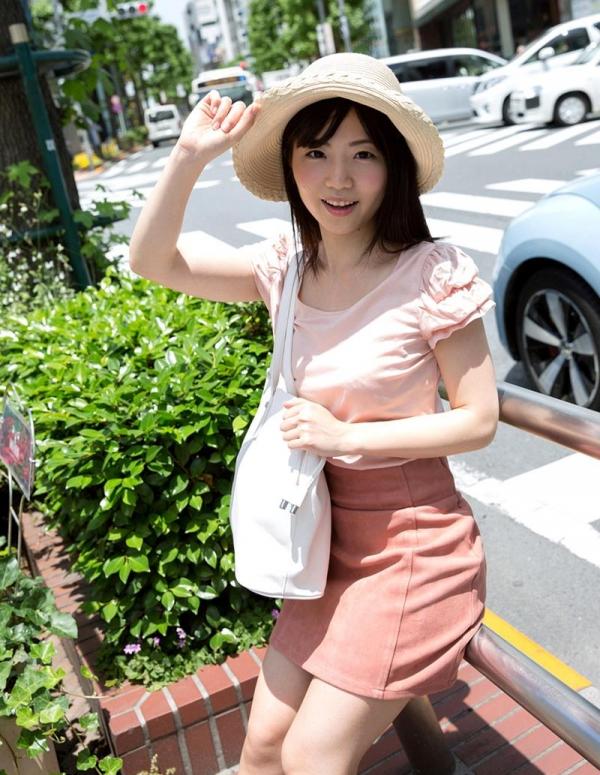 苑田あゆり(そのだあゆり)Bカップ乳スレンダー娘エロ画像85枚の001枚目
