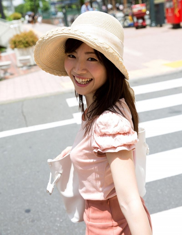 苑田あゆり(そのだあゆり)Bカップ乳スレンダー娘エロ画像85枚の002枚目