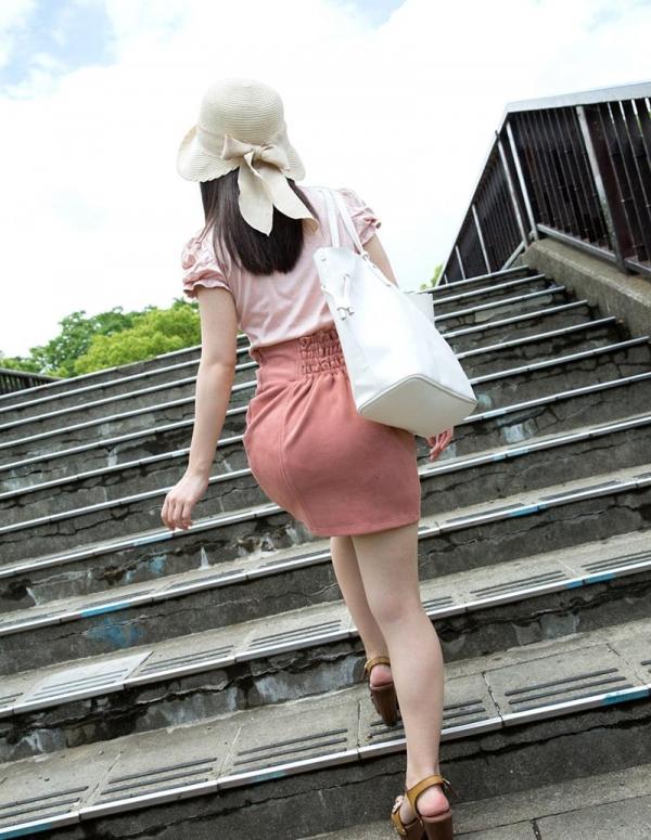苑田あゆり(そのだあゆり)Bカップ乳スレンダー娘エロ画像85枚の003枚目