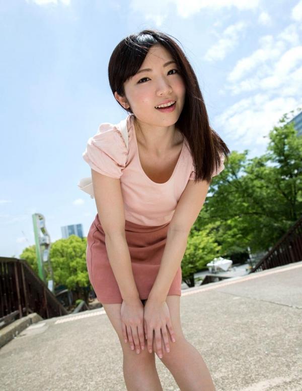 苑田あゆり(そのだあゆり)Bカップ乳スレンダー娘エロ画像85枚の005枚目