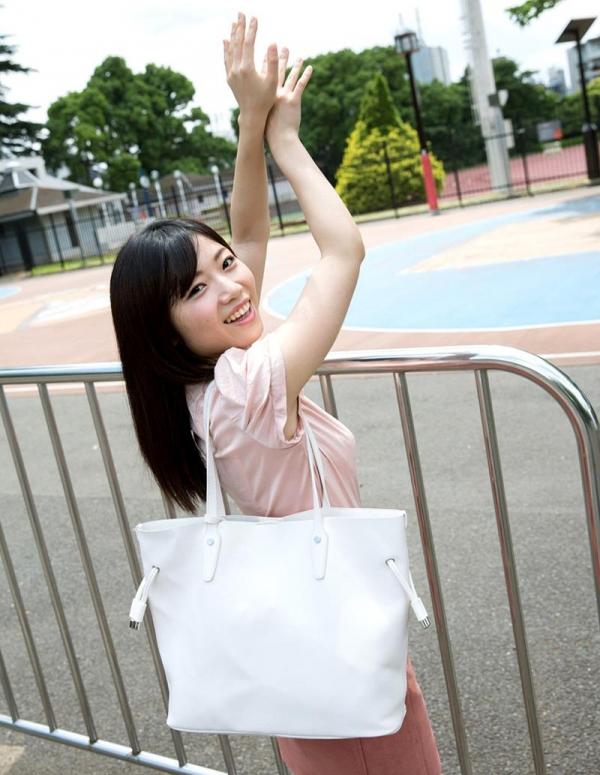 苑田あゆり(そのだあゆり)Bカップ乳スレンダー娘エロ画像85枚の007枚目