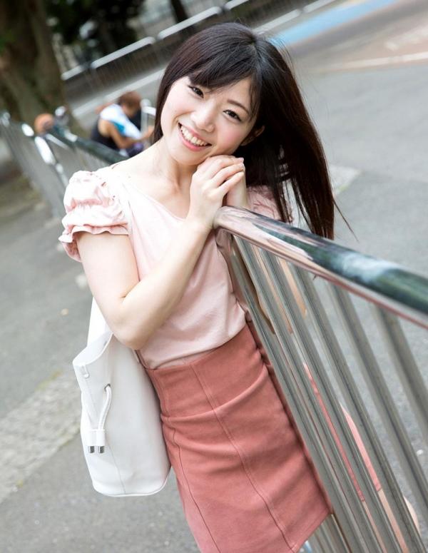 苑田あゆり(そのだあゆり)Bカップ乳スレンダー娘エロ画像85枚の009枚目