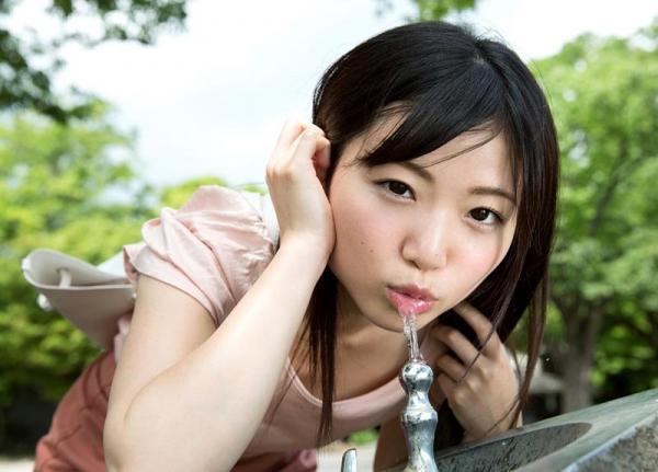 苑田あゆり(そのだあゆり)Bカップ乳スレンダー娘エロ画像85枚の011枚目