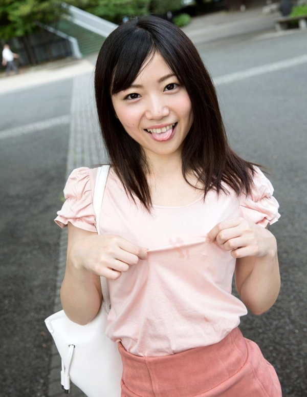 苑田あゆり(そのだあゆり)Bカップ乳スレンダー娘エロ画像85枚の013枚目