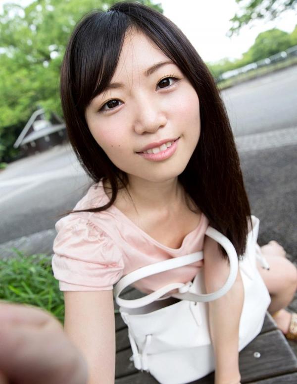 苑田あゆり(そのだあゆり)Bカップ乳スレンダー娘エロ画像85枚の015枚目