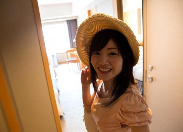 苑田あゆり(そのだあゆり)Bカップ乳スレンダー娘エロ画像85枚の017枚目