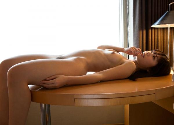 苑田あゆり(そのだあゆり)Bカップ乳スレンダー娘エロ画像85枚の032枚目