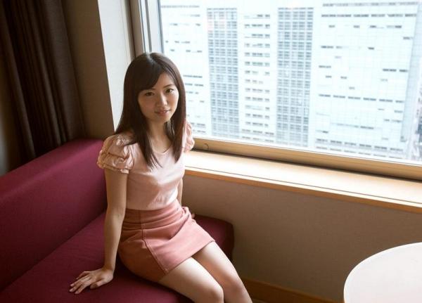 苑田あゆり(そのだあゆり)Bカップ乳スレンダー娘エロ画像85枚の042枚目