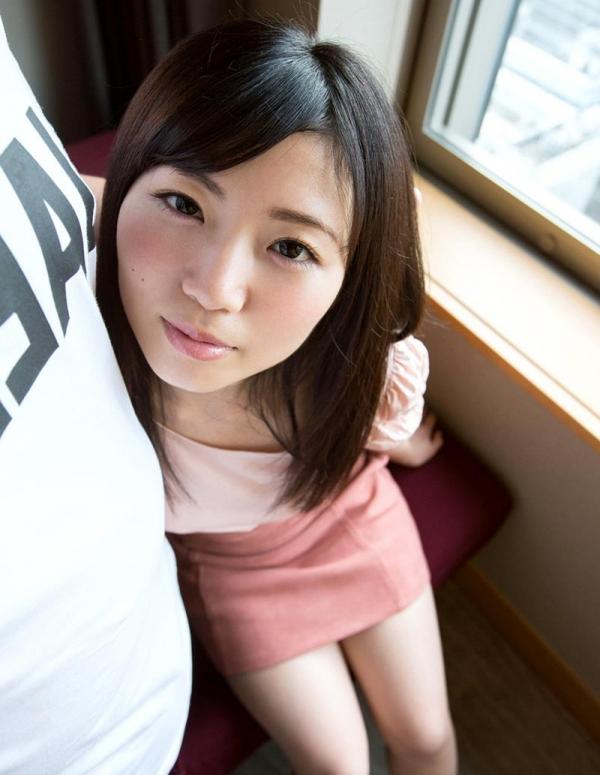 苑田あゆり(そのだあゆり)Bカップ乳スレンダー娘エロ画像85枚の043枚目