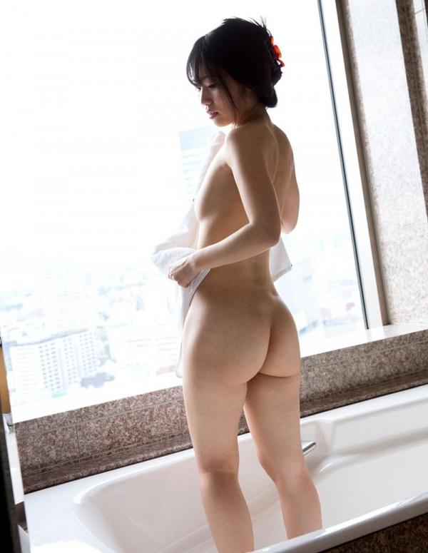 苑田あゆり(そのだあゆり)Bカップ乳スレンダー娘エロ画像85枚の2