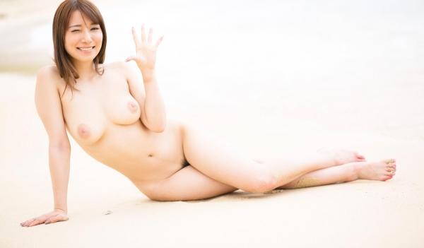 園田みおん美巨乳ヌード画像154枚の039