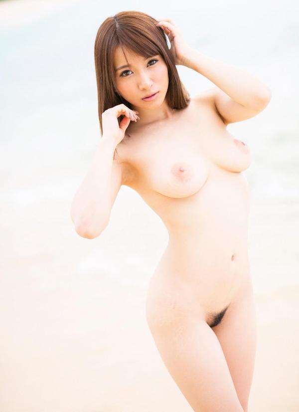 園田みおん美巨乳ヌード画像154枚の056