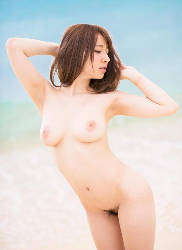 園田みおん美巨乳ヌード画像154枚の064
