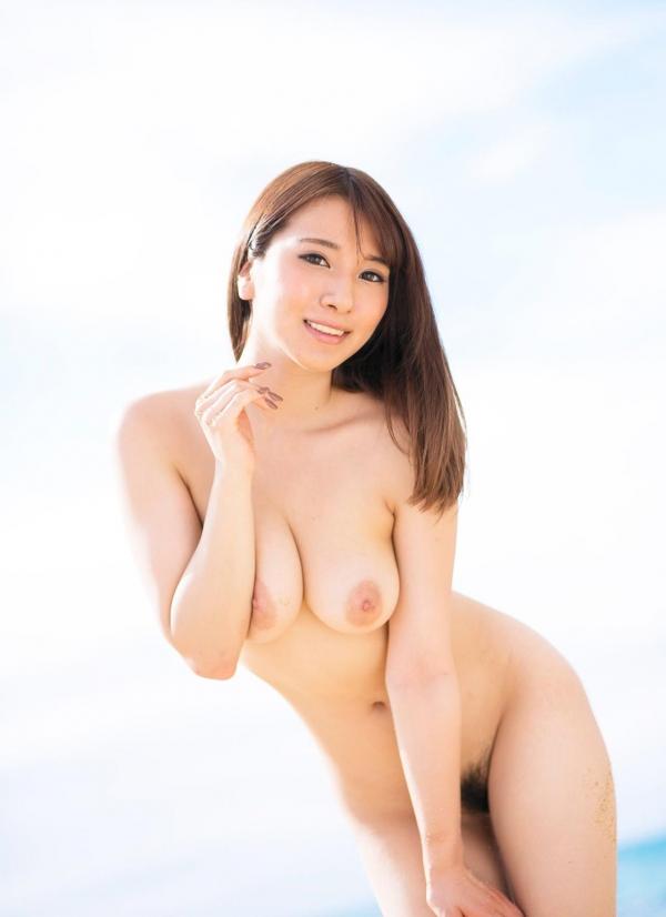 園田みおん美巨乳ヌード画像154枚の087